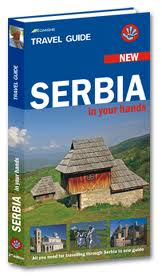 serbia in your hands ii