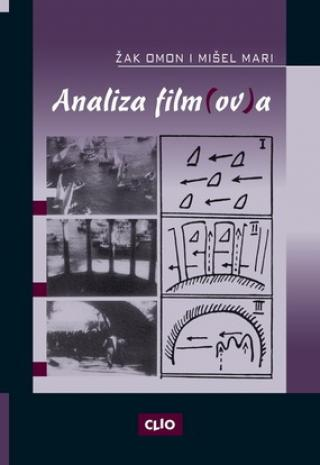 analiza film(ov)a