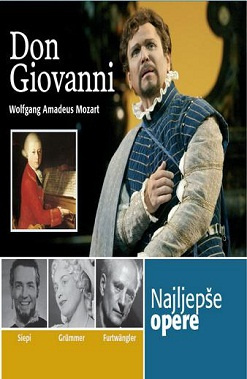 najlepše opere don giovanni cd