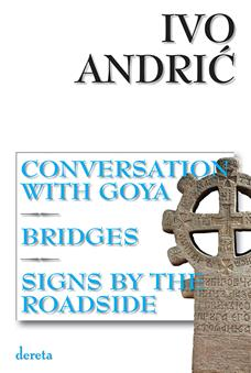 conversation w ith goya bridges sings by the roadside