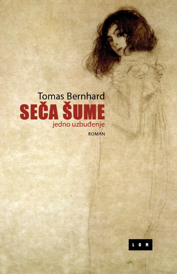 Preporučite knjigu - Page 8 Seca-sume-16928v2