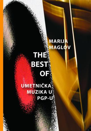 the best of umetnička muzika u pgp u