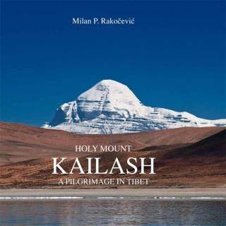 holy mount kailash a pilgrimage intibet
