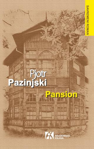pansion, pjotr pazinjski