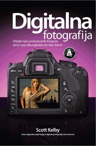 digitalna fotografija 4