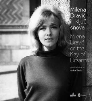 milena dravić ili ključ snova milena dravić or the key of dreams