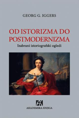 od istorizma do postmodernizma