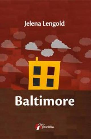 baltimore (english)