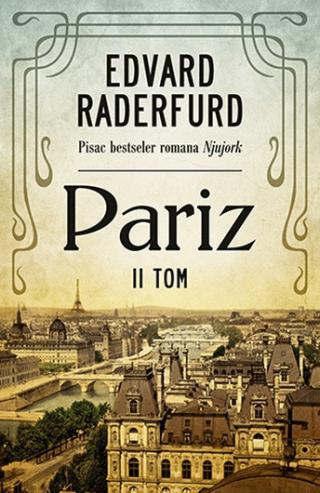 pariz ii tom