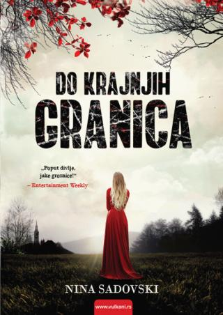 do krajnjih granica