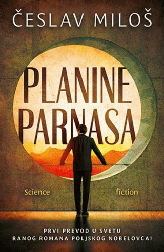 planine parnasa science fiction