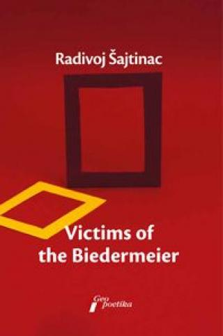 victims of the biedermeier