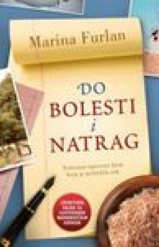 do bolesti i natrag
