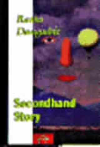 secondhand story