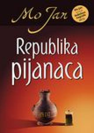 republika pijanaca