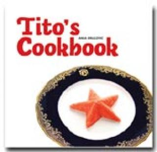 tito s cookbook