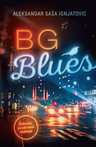 bg blues