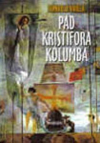 pad kristifora kolumba