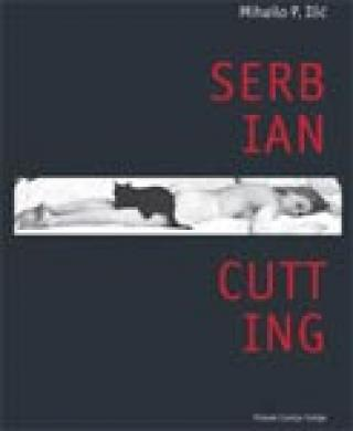 serbian cutting