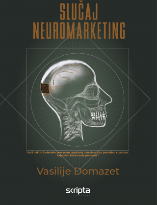 slučaj neuromarketing