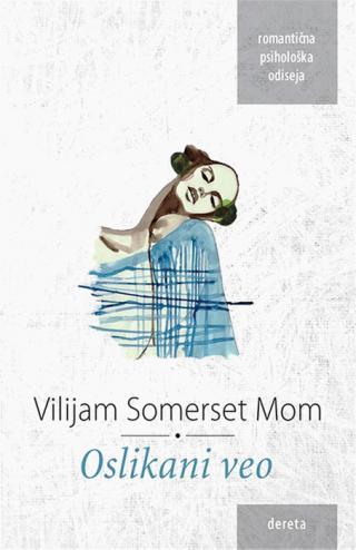 Preporučite knjigu - Page 8 Oslikani-veo-vilijam-somerset-mom-makart--f1-42290